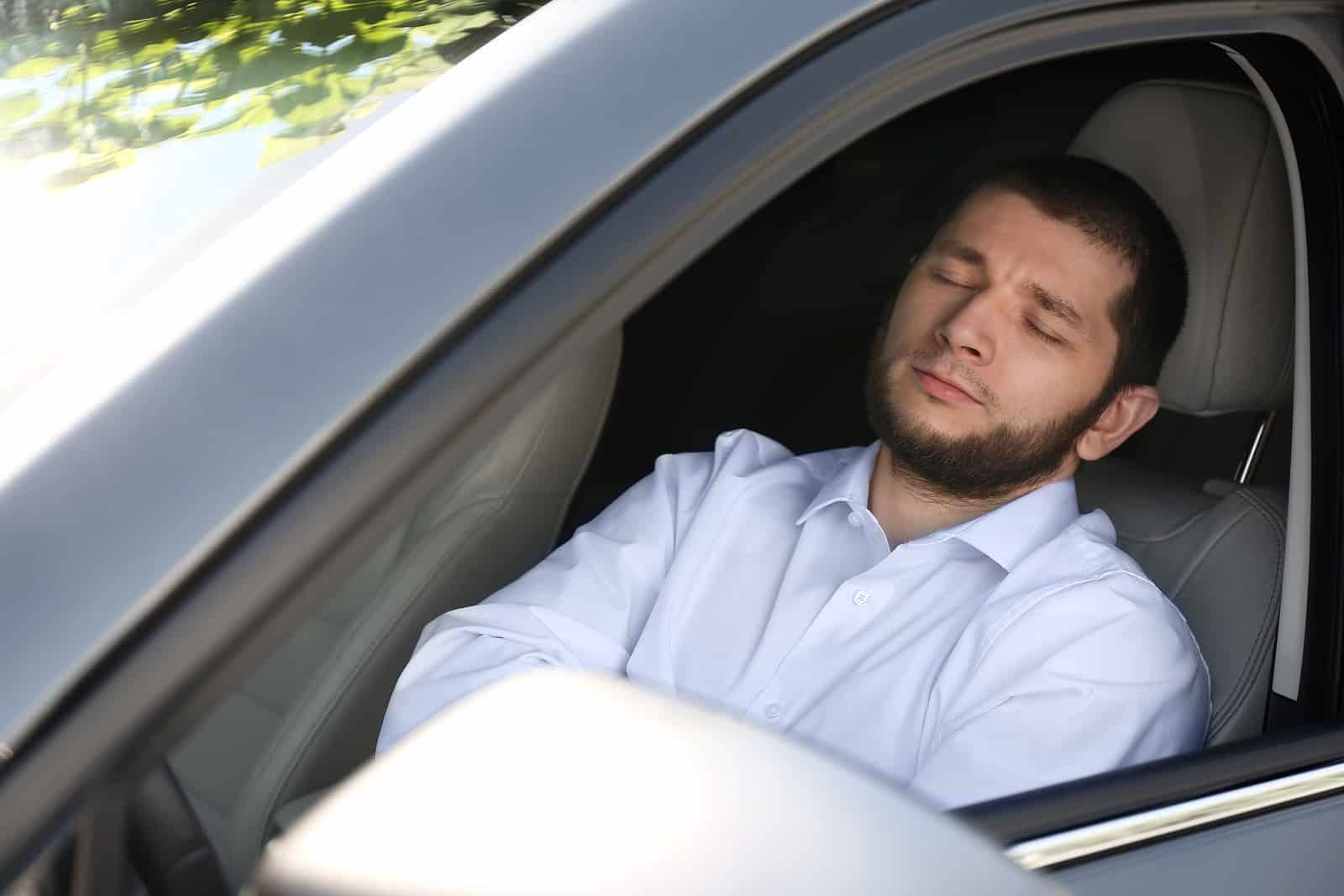 DUI Case Histories: Unusual Circumstances with Favorable Outcomes
