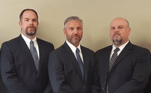 Three attorneys help those who flee from utah police