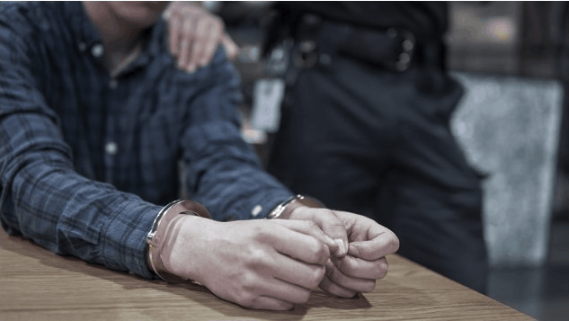 assault and domestic violence defense attorneys in utah
