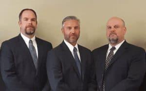 DUI attorney in Utah Schatz Anderson