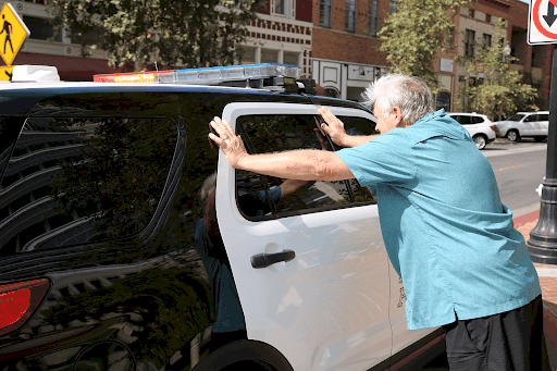 Utah DUI Laws – What You Need to Know